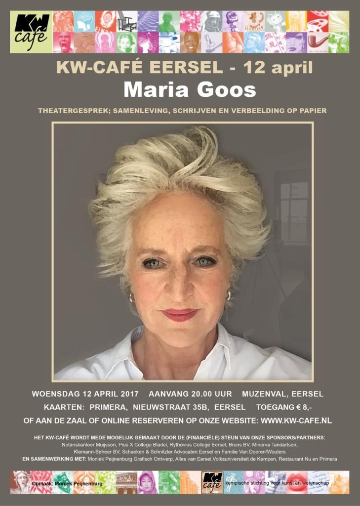 Poster 7 Maria Goos
