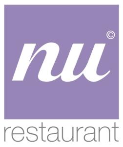 Logo-restaurant nu