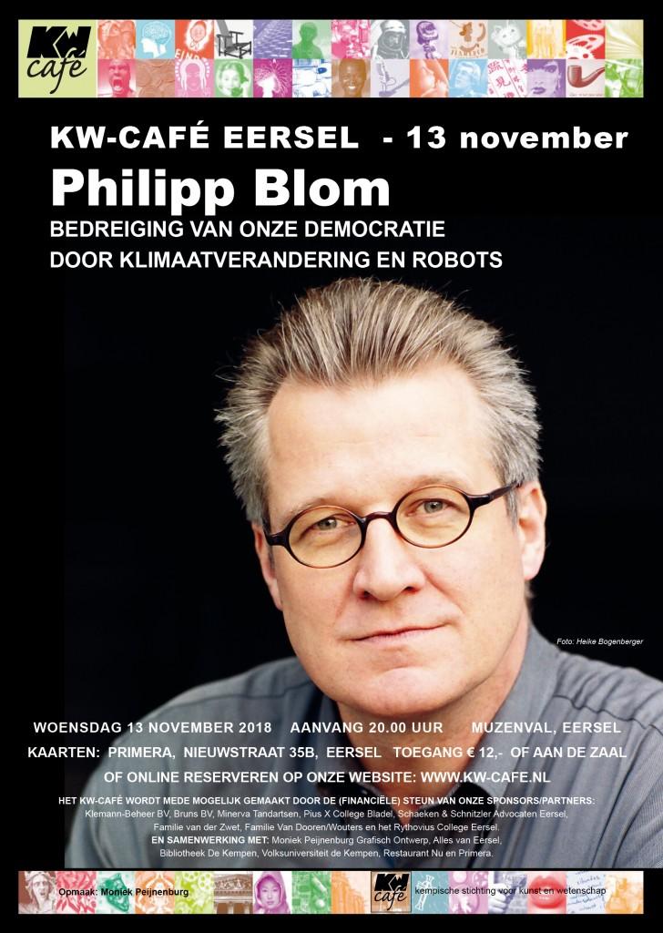 2.Poster Phipp Blom