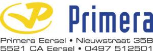 primera-Eersel_fc
