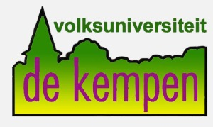 logo VUdeKempen