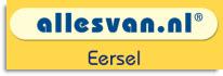 logo_allesvaneersel.nl