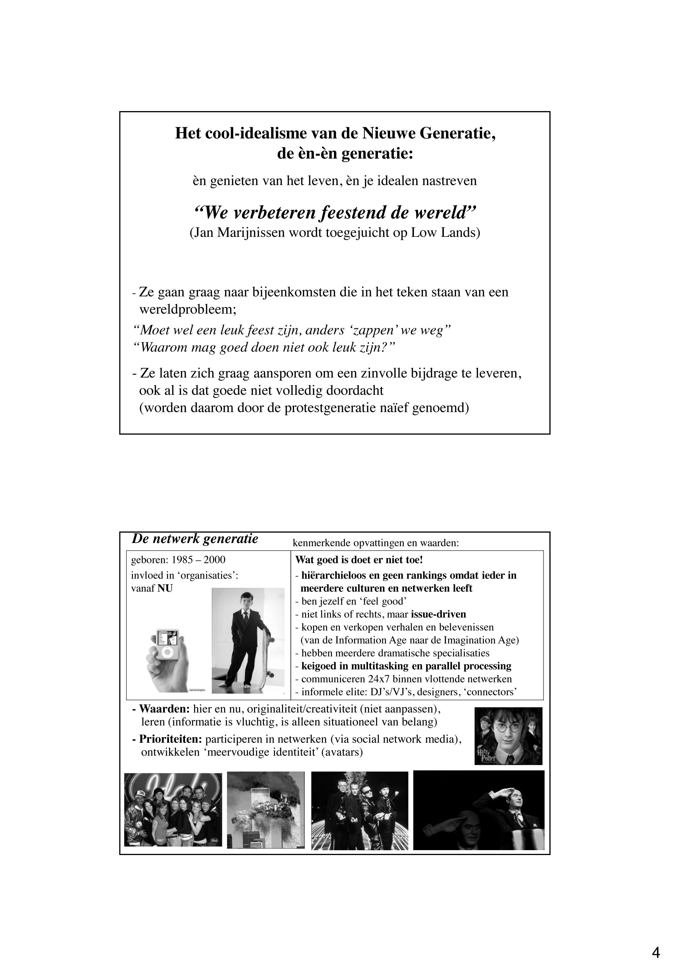Microsoft PowerPoint - 1202 KW-Café Generaties [Compatibiliteit