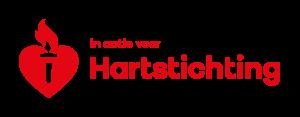 HARTSTICHTING-in actie voor-logo-rood-RGB